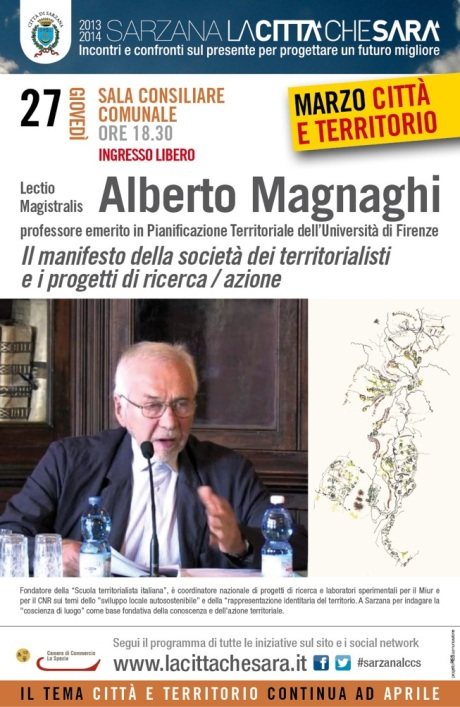 LCCS_cartolina_web_A_Magnaghi