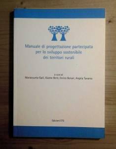 Manuale-ok