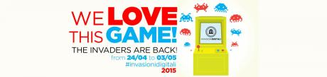 cover invasionidigitali2015 WeLoveThisGame